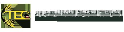 Technical Engineering Company LLC